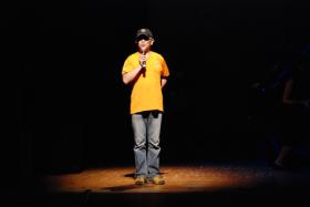2015bigband_kaichoaisatsu