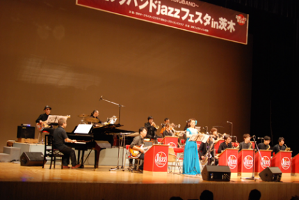 2015bigband_yamazaki02