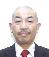 suzukikouji